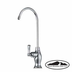 Faucet Chrome-905-Series