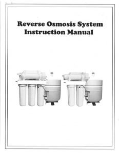 thumbnail of WB-RO-4and5stage-Instruction-Manual