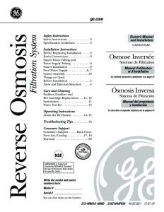 thumbnail of ge-GXRM10GLB-reverse-osmosis