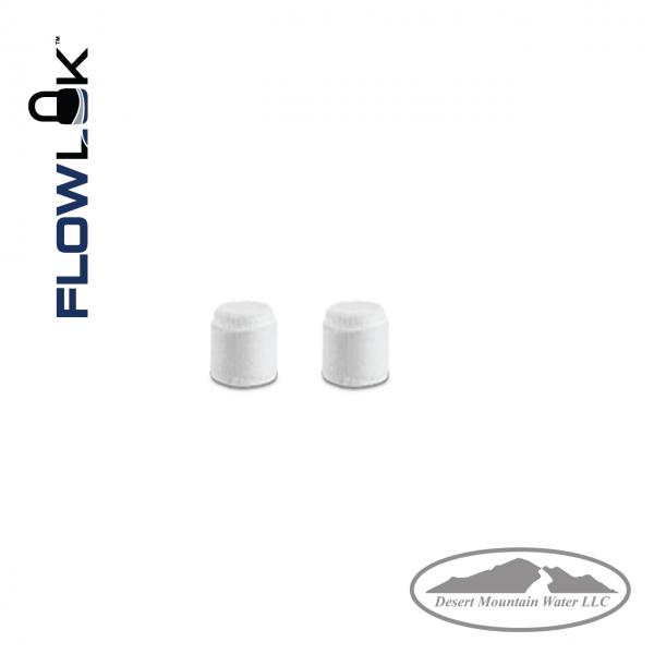 FLOWLOK Replacement Discs
